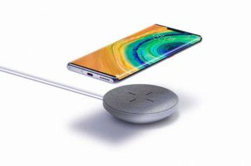 Huawei presenta el Mate 30 y el Mate 30 Pro sin aplicaciones de Google