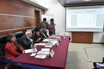 Elecciones: TSE sortea a 207.330juradospara el país y el exterior