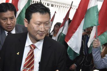 Chi admite que polémica por sus propuestas ayudó a subir su popularidad