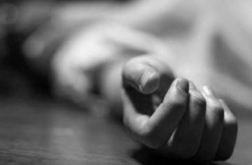 Fiscalía reporta 89 feminicidios en lo que va del año