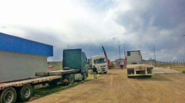 Aduana Interior Sucre recaudó Bs 21 millones en ocho meses