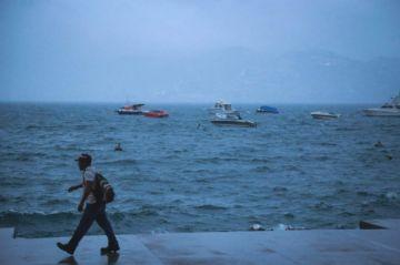 Expertos advierten del aumento acelerado del nivel del mar