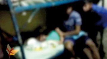 Salud: Nuevo episodio  de neurosis colectiva