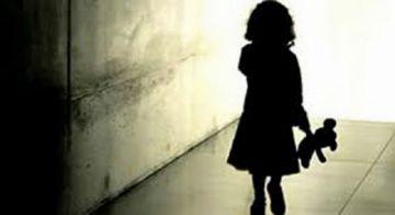 Violación ocurrió en Poroma; agresor será expulsado