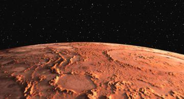 Científicos checos preparan una granja vegetal apta para Marte