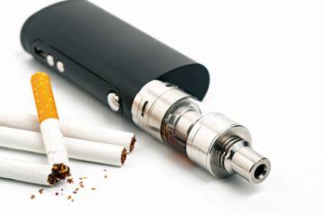 Mueren 12 personas por el consumo de cigarros electrónicos