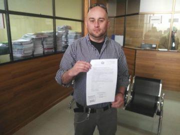 TCP admite recurso contra los chaqueos en el oriente boliviano