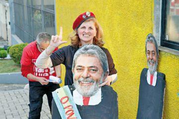 Brasil: Fallo judicial pone en entredicho el caso Lava Jato