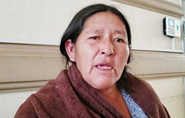 Padres de joven agredido piden ayuda económica