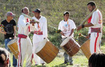 Afrobolivianos, un pueblo que aún sufre discriminación