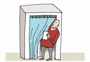 ¿Por qué votamos como votamos?