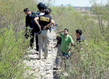 Otro feminicidio en Tarija