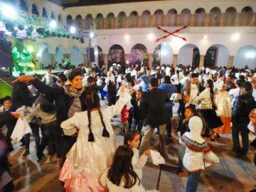 Salazar: Otros festivales le quitarían fuerza al FIC