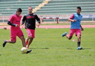Independiente debe golear