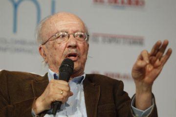 Muere Javier Restrepo, referente de ética periodística en Iberoamérica