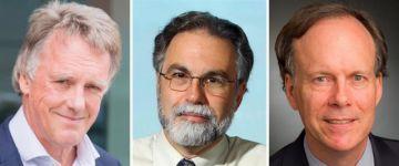 Nobel para tres médicos que estudian las células y su necesidad de oxígeno