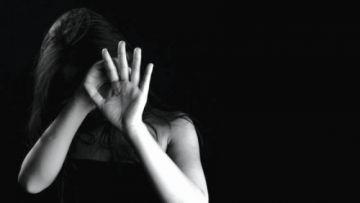 Denuncian una violación múltiple a cuatro niñas