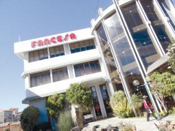 Citan a informe a Lanchipa y Cortez sobre Fancesa