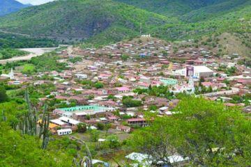 Hombre muere atropellado en la carretera Tomina-Padilla