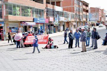 Gobierno ofrece informe sobre el litio a potosinos