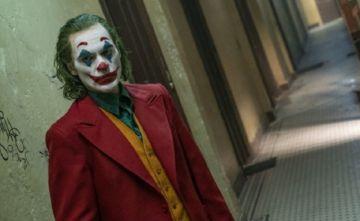 ¿Cuál es la enfermedad que inspiró la risa demente del Joker?