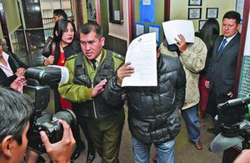 Fiscalía dilata indagación por el desfalco al Unión
