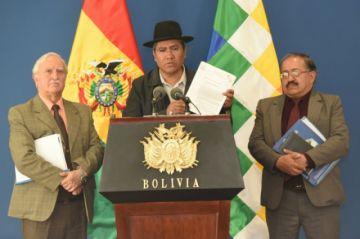 Litio: Gobierno abre posibilidad de emitir nuevo decreto