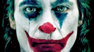 Los orígenes, las influencias y la crítica  anticapitalista del Joker
