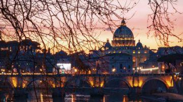Otro escándalo estremece la seguridad del Vaticano
