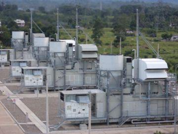 ¿Proyectos en electricidad tienen mercados asegurados?