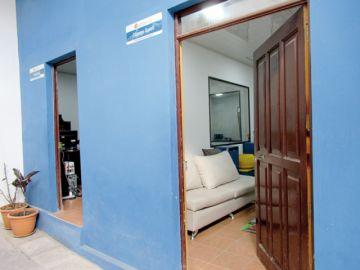 Caso Montenegro: Piden prisión para imputados