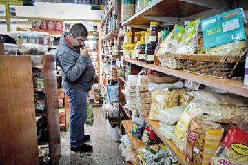 Argentina: Inflación llega a máximo nivel