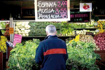 La ONU urge a implementar dietas más saludables
