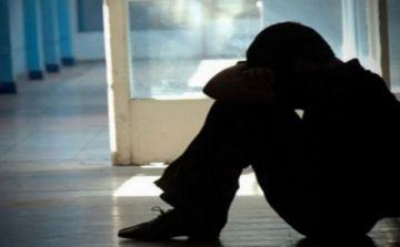 Aprehenden a exprefecto de Chuquisaca por supuesta violación a un niño