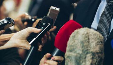 ANP: Tres medios tuvieron problemas en obtener permisos de circulación en elecciones