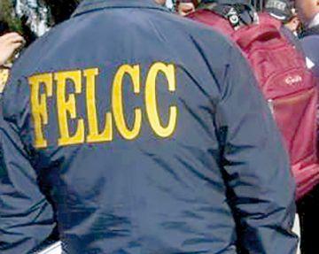 El Alto: Detienen a feminicida cuando pretendía votar