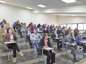 Impugnan proceso de designación de jueces en el Consejo