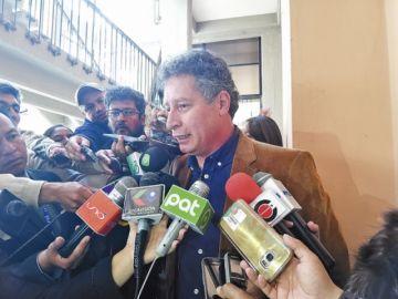 Elecciones: La oposición vaticina fraude; el oficialismo, triunfo