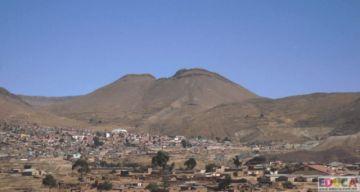 TED de Potosí se traslada a LLallagua para culminar el cómputo oficial