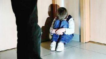 Indagan presunto abuso sexual a cuatro niños