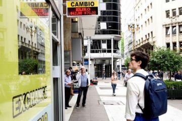FMI pide incentivar el consumo para mejorar economía