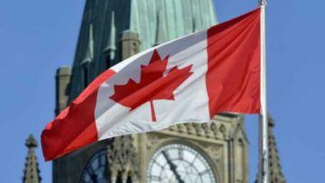 Canadá rechaza resultado de elecciones y victoria de Morales