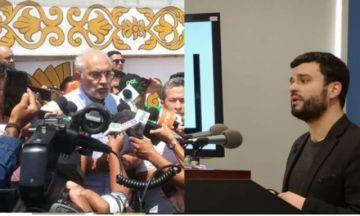 Gobierno admite efecto vinculante de auditoría de la OEA