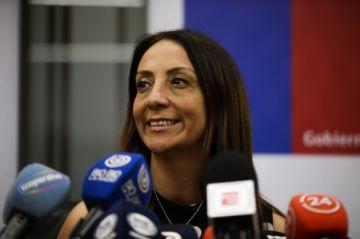 Chile insiste en organizar final de la Libertadores, pese a crisis social