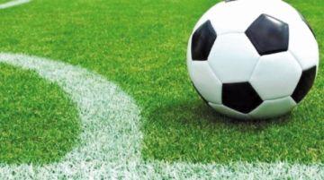 La FBF analiza  alternativas para acabar la Copa