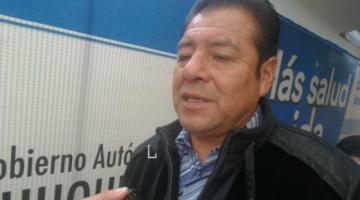 Comité confirma la aprehensión de dos jóvenes de Sucre en La Paz