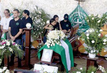 Van a prisión 5 personas por muertes en Montero