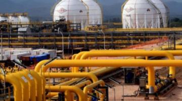 """Jubileo ve """"año crítico"""" para exportaciones de gas"""