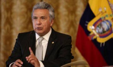 Ecuador notificará en breve a los miembros de Unasur su denuncia del tratado