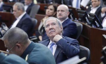 Colombia: Ataque militar desata una crisis política